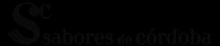 Sabores de Córdoba