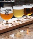 cerveza-artesana-la-carlota