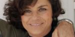 Julia Hidalgo