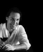 Rescatar el vino de pueblo