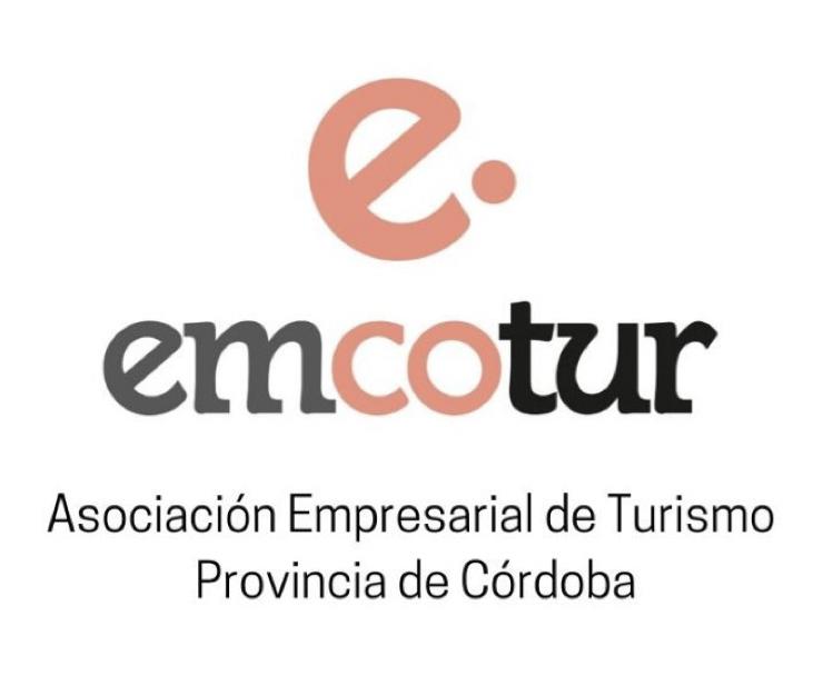 EMCOTUR, Asociación Empresarial de Turismo de la Provincia de Córdoba